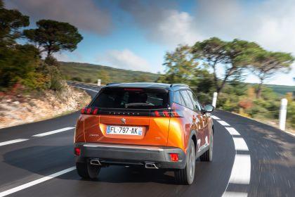 2020 Peugeot e-2008 64