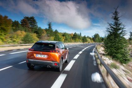 2020 Peugeot e-2008 67