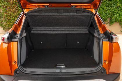 2020 Peugeot e-2008 112