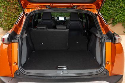 2020 Peugeot e-2008 113