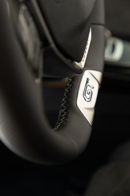 2020 Peugeot e-2008 161