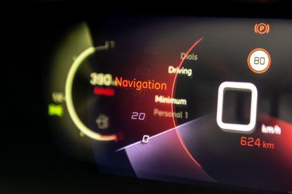 2020 Peugeot e-2008 163