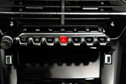 2020 Peugeot e-2008 165