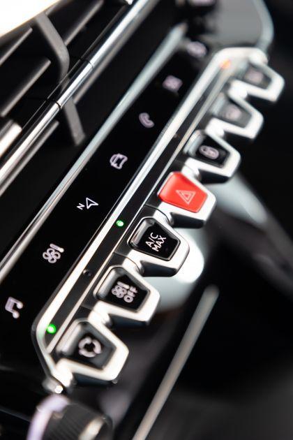 2020 Peugeot e-2008 169