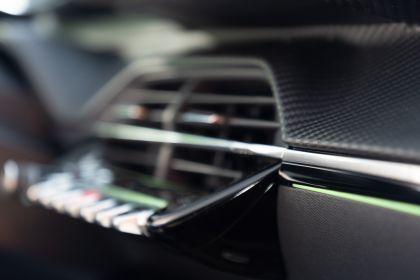 2020 Peugeot e-2008 174