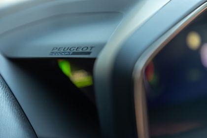 2020 Peugeot e-2008 175