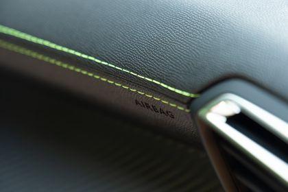 2020 Peugeot e-2008 176