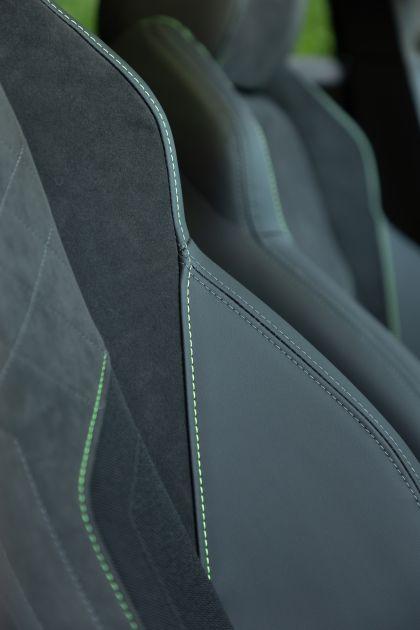2020 Peugeot e-2008 178