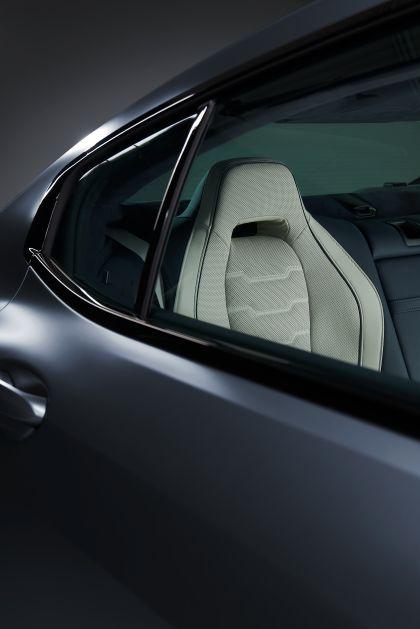 2020 BMW M850i ( G16 ) xDrive Gran Coupé 36