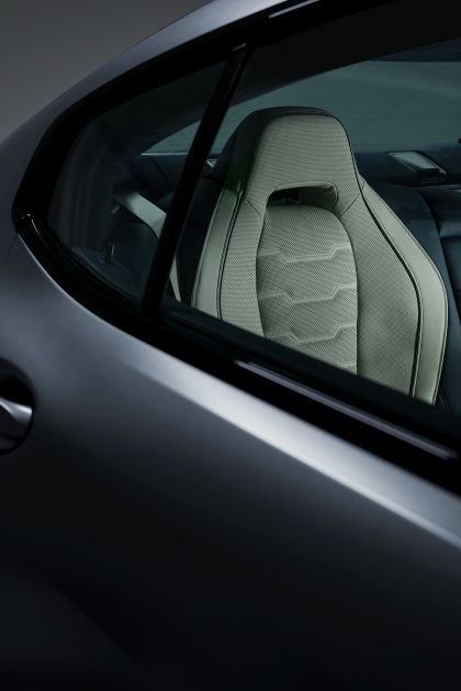 2020 BMW M850i ( G16 ) xDrive Gran Coupé 37