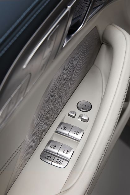 2020 BMW M850i ( G16 ) xDrive Gran Coupé 57