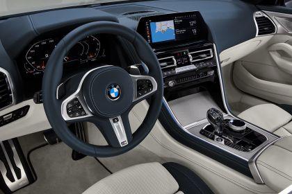 2020 BMW M850i ( G16 ) xDrive Gran Coupé 60