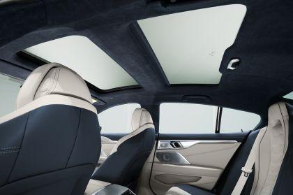 2020 BMW M850i ( G16 ) xDrive Gran Coupé 67