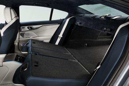 2020 BMW M850i ( G16 ) xDrive Gran Coupé 72
