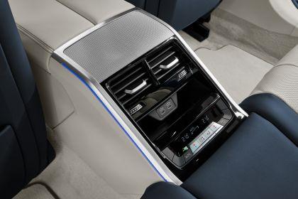 2020 BMW M850i ( G16 ) xDrive Gran Coupé 73