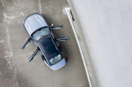 2020 BMW M850i ( G16 ) xDrive Gran Coupé 127