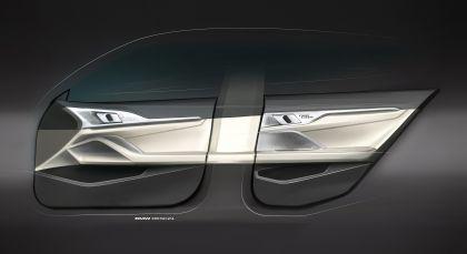 2020 BMW M850i ( G16 ) xDrive Gran Coupé 139