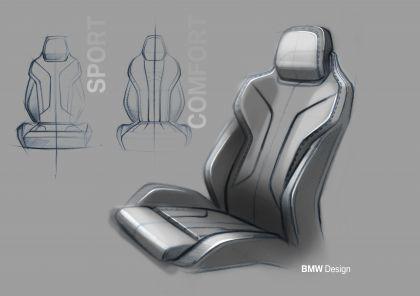 2020 BMW M850i ( G16 ) xDrive Gran Coupé 142