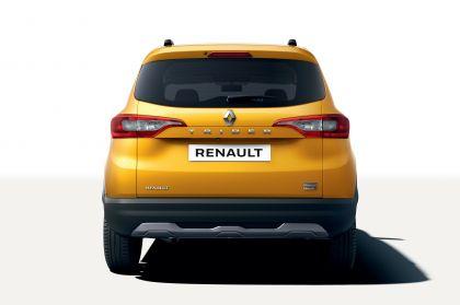 2019 Renault Triber 8