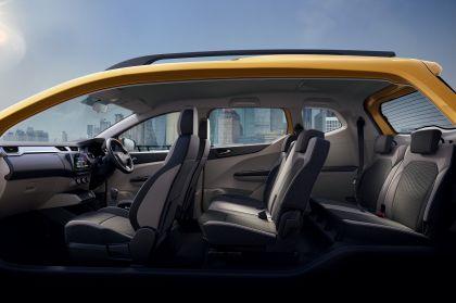 2019 Renault Triber 13