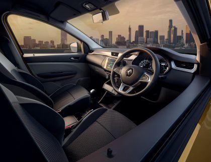 2019 Renault Triber 16