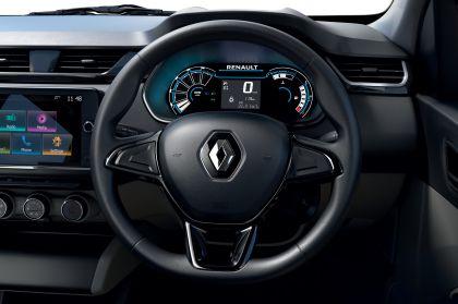 2019 Renault Triber 18