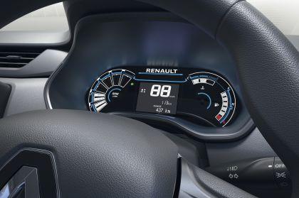 2019 Renault Triber 19