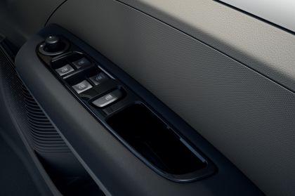 2019 Renault Triber 20