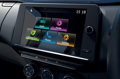 2019 Renault Triber 23