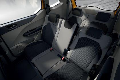 2019 Renault Triber 25