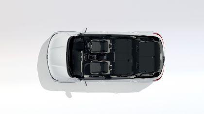 2019 Renault Triber 26