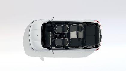 2019 Renault Triber 27