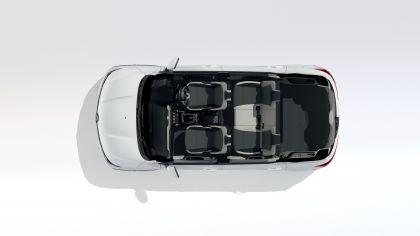 2019 Renault Triber 28