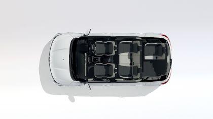 2019 Renault Triber 30