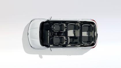 2019 Renault Triber 31