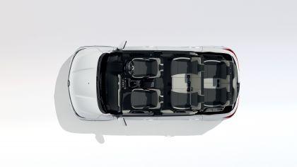 2019 Renault Triber 34