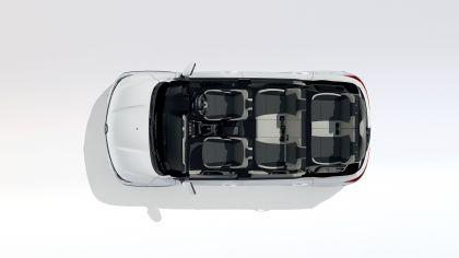 2019 Renault Triber 35