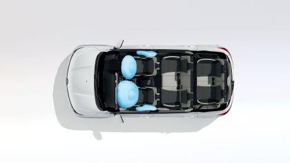 2019 Renault Triber 37