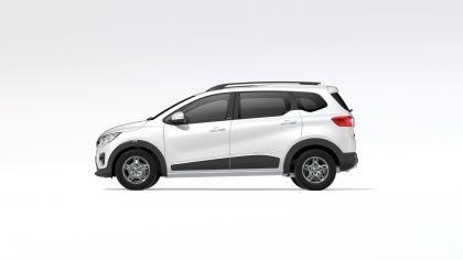 2019 Renault Triber 39