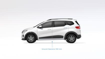 2019 Renault Triber 40