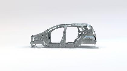 2019 Renault Triber 43