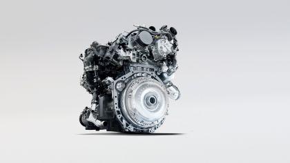 2019 Renault Triber 46