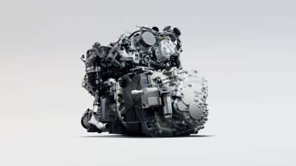 2019 Renault Triber 47