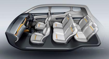 2019 Renault Triber 54
