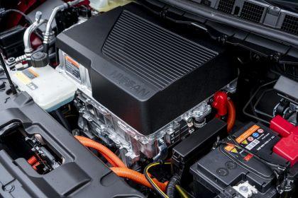 2019 Nissan Leaf e+ 24