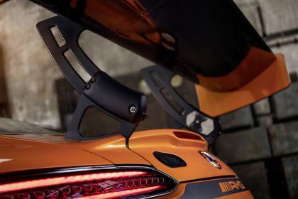 2020 Mercedes-AMG GT3 6