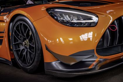 2020 Mercedes-AMG GT3 9