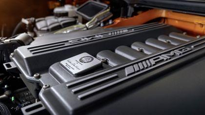 2020 Mercedes-AMG GT3 11