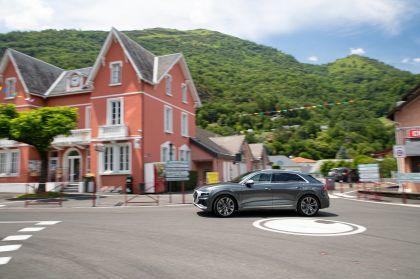 2019 Audi SQ8 TDI 41