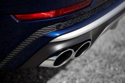 2019 Audi SQ8 TDI 52